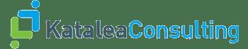 logo_edit5